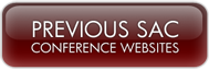 Previous SAC Conference Websites